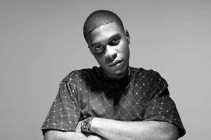 Big-K.r.i.t.-in-Ottawa