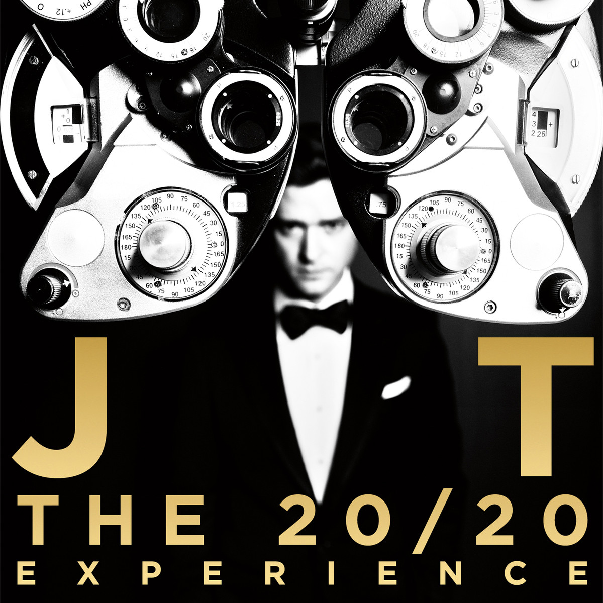 http://www.festivalrykten.se/wp-content/uploads/2013/03/Justin-Timberlake-The-20_20-Experience-Deluxe-Version-2013-1200x1200.png