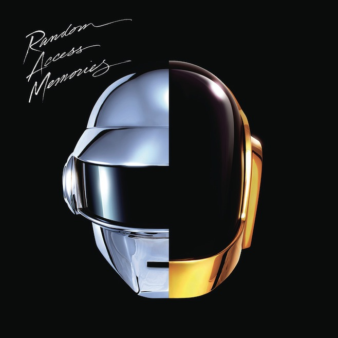daftpunk-3.23.20131