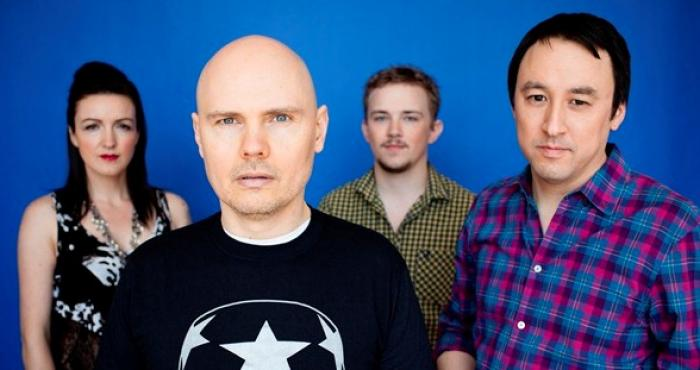 SMASHING PUMPKINS 2012 BAND PHOTO - kópia-0dc50422248166e7657c45f329282aaf