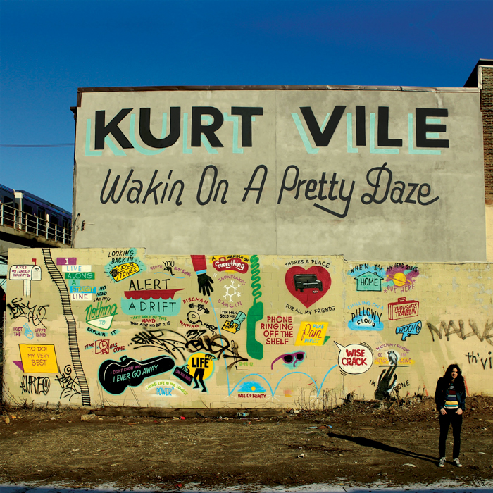 kurt-vile-wakin-on-a-pretty-daze-700