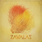 Zavalas