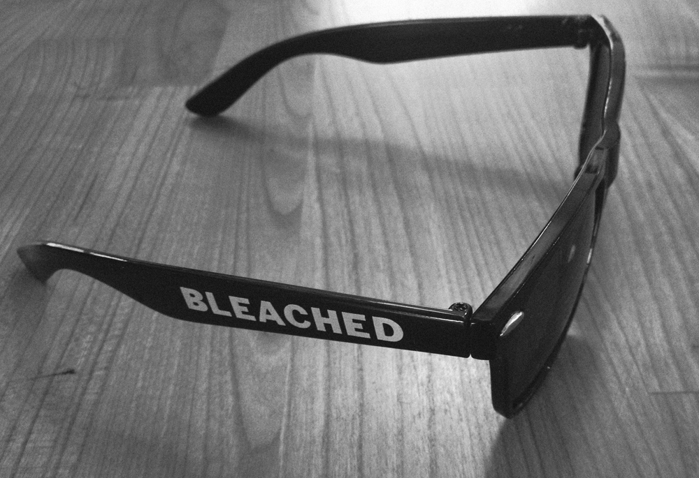 bleached_glasses-1