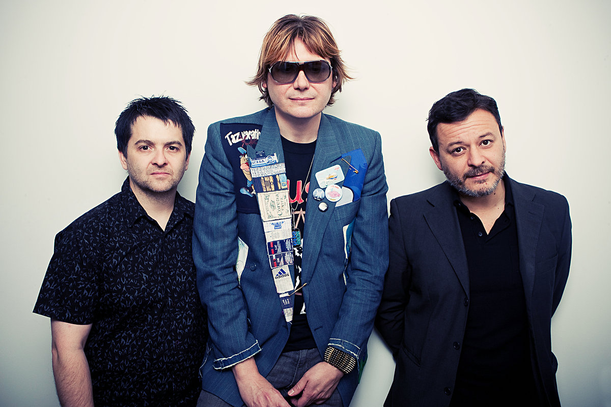 manic_street_preachers01_website_image_gallery_standard