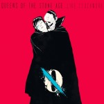 queensofthestoneage