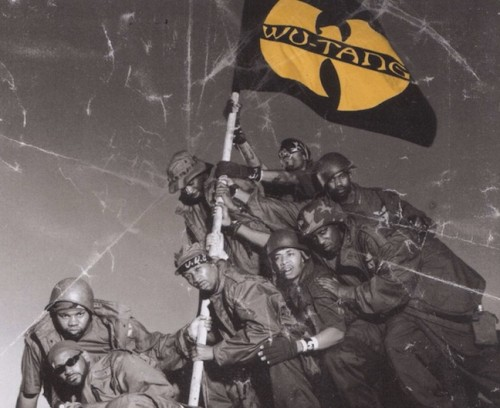 wu-tang-clan-new-album-2013-500x408