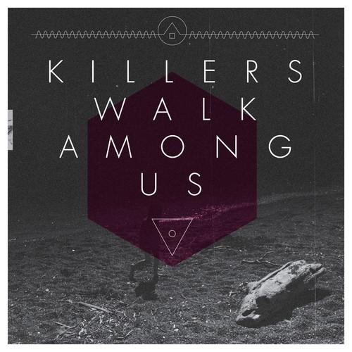 Walk Among Us - Misfits | Songs, Reviews, Credits | AllMusic