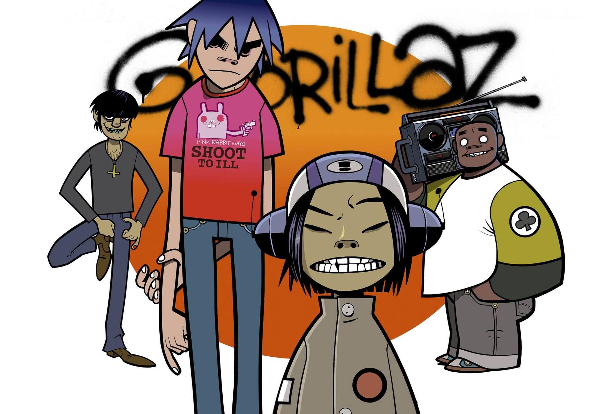 http://www.festivalrykten.se/wp-content/uploads/2014/08/gorillaz-gorillaz-338179_1920_1320.jpg