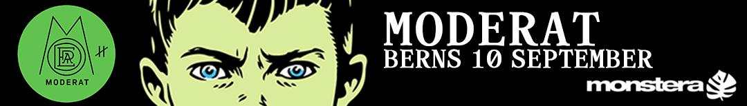 Moderat_Banner 1080x154