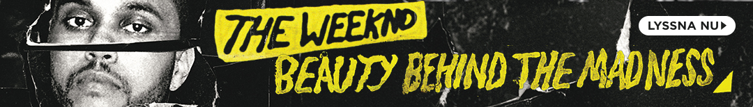 Weeknd_madness_Festivalrykten_1080x154