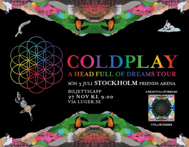 Coldplay2016_Festivalrykten_TopheaderMobil_640x500px_Bilj