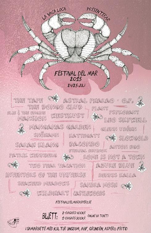 festival del