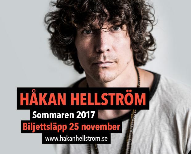 h-festivalrykten-620x500-ver1