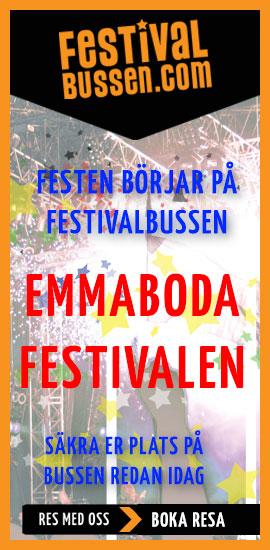 Festivalbussen_270x550px_2016_v3