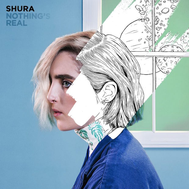 Shura-Nothing's-real