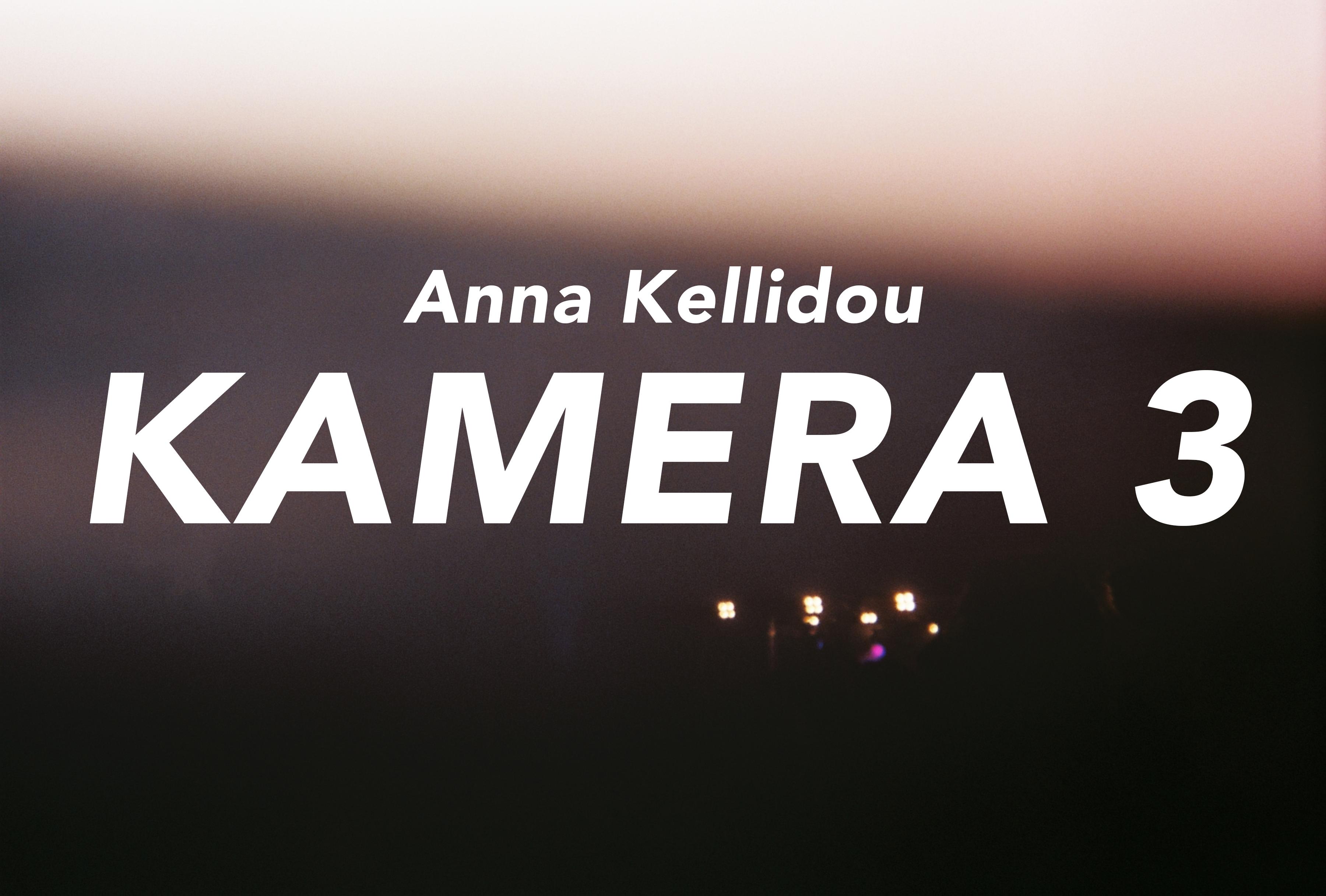 kamera 3-1
