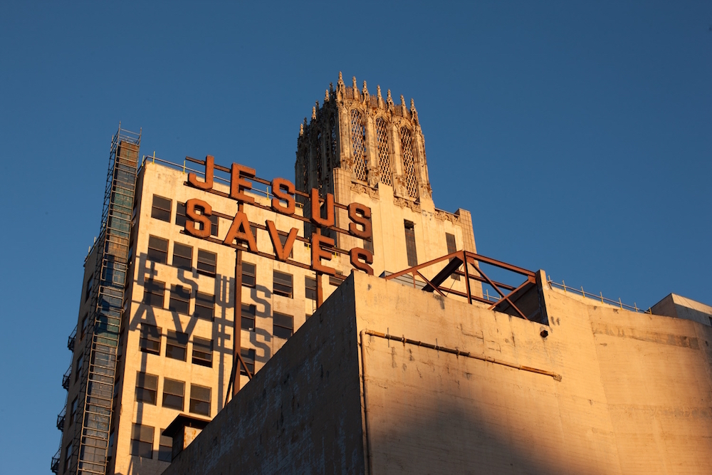 ace-hotel-downtown-la-exterior-jesus-saves-photo-by-spencer-lowell-low-res