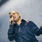 "LYSSNA: Morrissey – ""Spent the Day in Bed"""