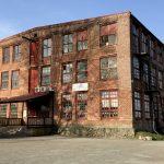 Sverige får vinylfabrik – störst i Skandinavien