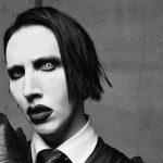 Marilyn Manson intar Coachella – har tidigare varit portad