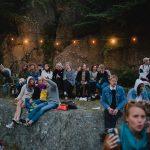 Festival del Mar släpper första artisterna