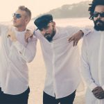 Major Lazer till Way Out West