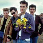 Sex artister ska tolka The Smiths