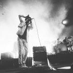 Thåström släpper nytt album och åker på turné