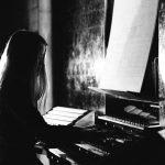 Anna von Hausswolff och Slowgold bildar ny duo